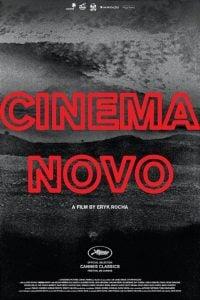 cinema-novo-poster