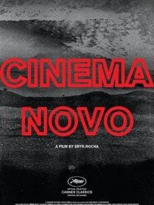 Crítica: Cinema Novo