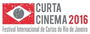 curta-cinema-2016-logo