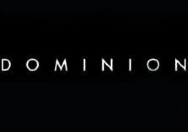 Crítica: Dominion