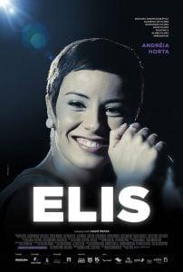 elis-poster