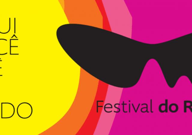 Festival do Rio 2016: Prêmio Felix