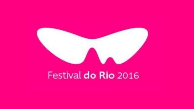 Festival do Rio 2016: Vídeo Exclusivo: Entrevistas com os Premiados