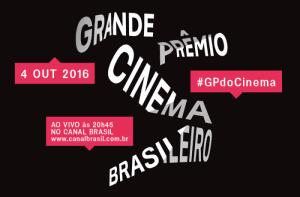 gp-cinema-brasileiro-2016