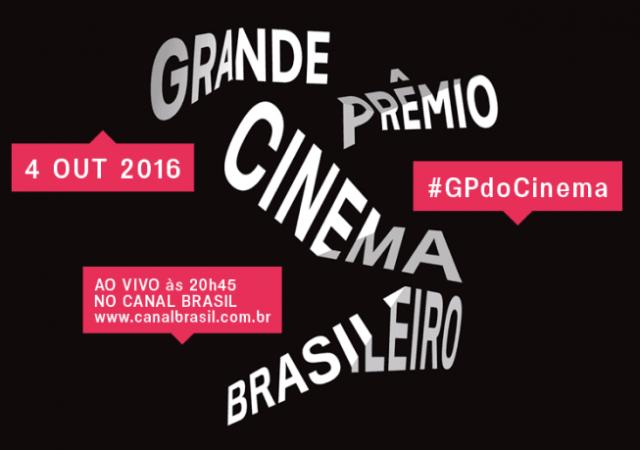 Grande Prêmio do Cinema Brasileiro 2016: Os Vencedores (comentado)