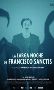 la-larga-noche-de-francisco-sanctis