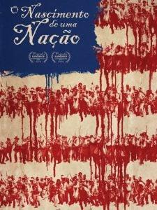 Crítica: O Nascimento de Uma Nação [2016]