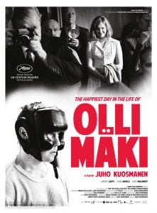 olli-maki-poster