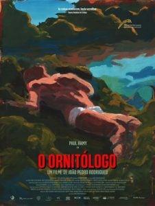 ornitologo-poster
