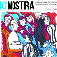 Mostra de Cinema de São Paulo 2016: A Repescagem