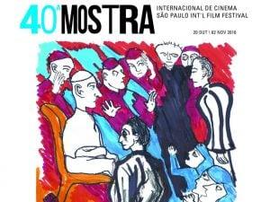 poster-40-mostra-itinerancia