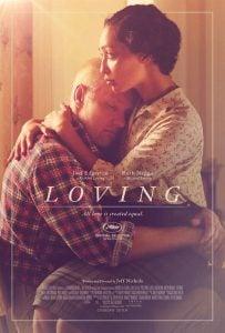 poster-loving
