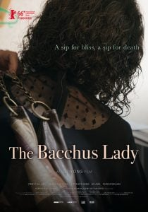 the-bacchus-lady