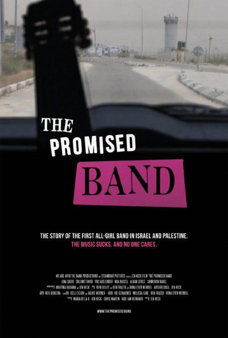 Crítica: A Banda Prometida