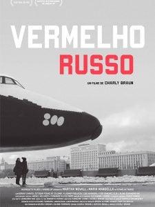 Crítica + Vídeo: Vermelho Russo