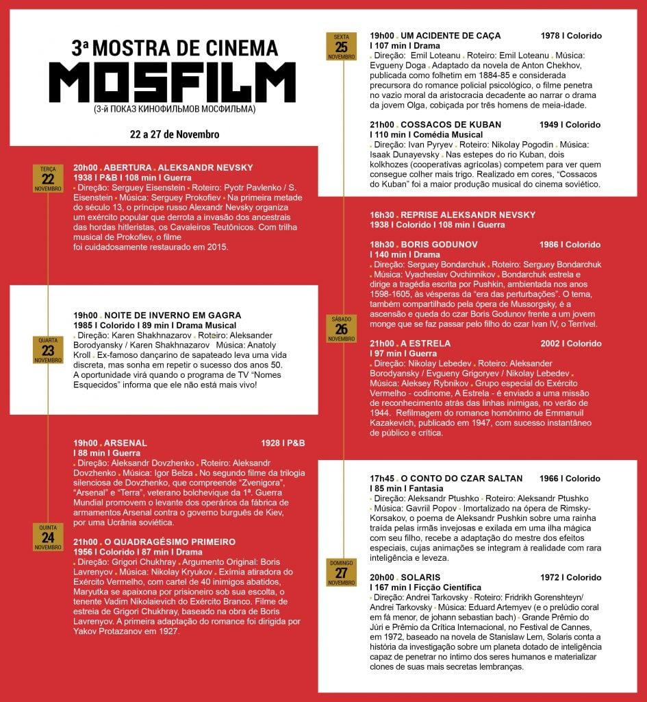 mostra-mosfilm-programacao