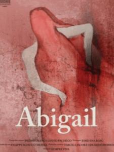 Crítica Curta-Metragem: Abigail