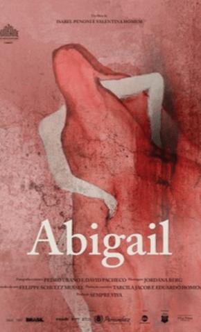 abigail-poster