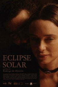 eclipse-solar-poster