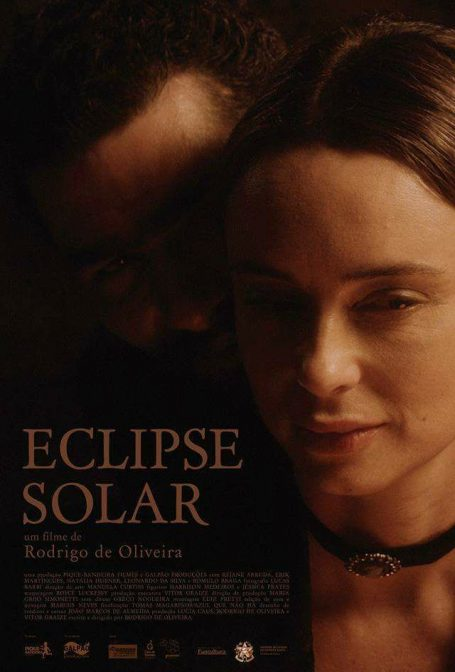 Crítica Curta-Metragem: Eclipse Solar