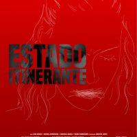 Crítica Curta-Metragem: Estado Itinerante
