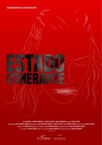 estado-itinerante-poster