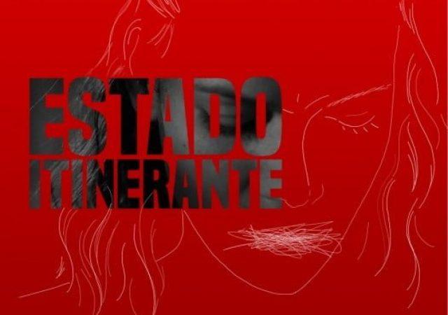 Estado Itinerante