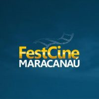 FestCine Maracanaú 2016: Os Vencedores