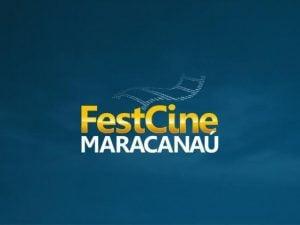 festcine-maracanau