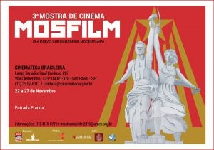 mosfilm-poster