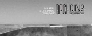 poster-archcine