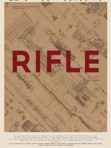 Crítica + Entrevista + Vídeo: Rifle