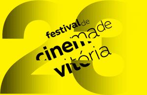 vitoria-festival-logo