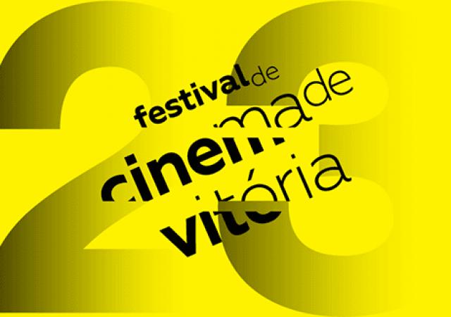 Festival de Cinema de Vitória 2016: Os Vencedores