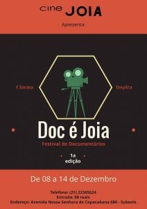 mostra-doc-joia