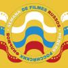 01/12 à 07/12: Semana de Mostra Russa no Rio de Janeiro