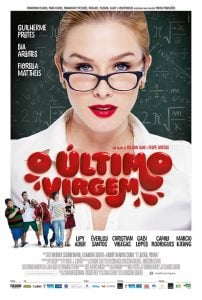 ultimo-virgem-poster