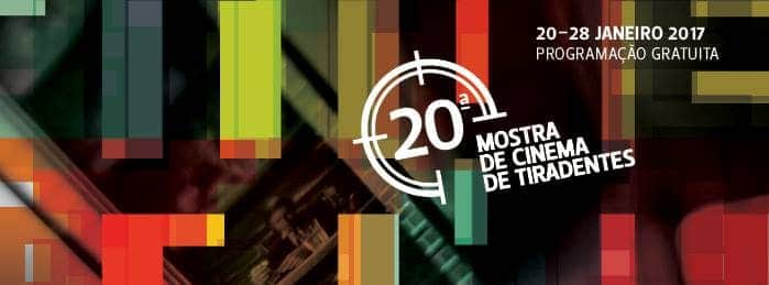 20-mostra-de-cinema-tiradentes-banner