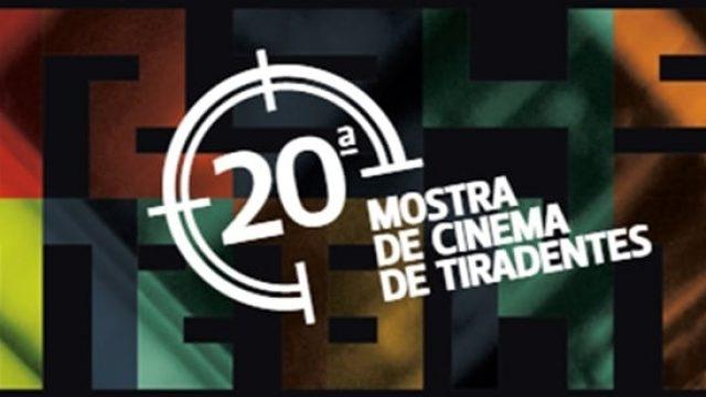 Mostra de Cinema de Tiradentes 2017