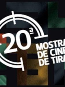 Mostra de Cinema de Tiradentes 2017: Críticas dos Filmes