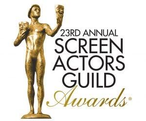 23-sag-awards