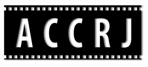 accrj-logo