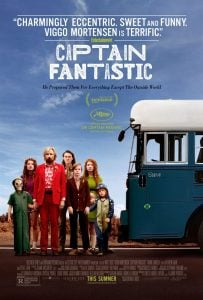 captain-fantastic-poster