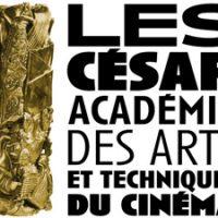 César 2017: Os Vencedores