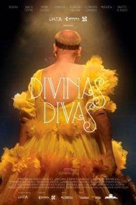 divinas-divas-poster