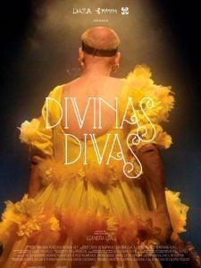 Crítica: Divinas Divas