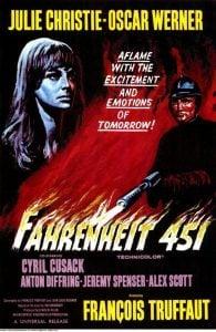 fahrenheit-451-movie-poster