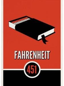 Crítica: Fahrenheit 451