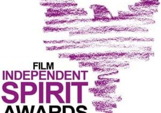 Independent Spirit Awards 2017: Os Indicados