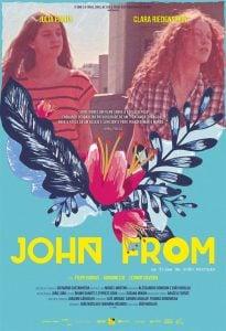 john-from-poster